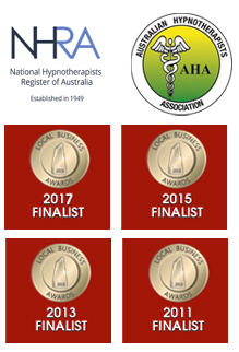 Shire Hypnotherapy