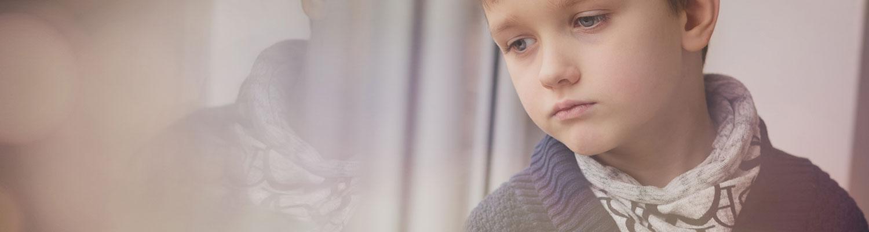 Children's-Hypnotherapy